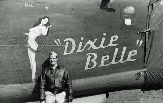 DixieBelle3