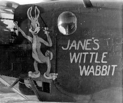 JanesWittleWabbit2