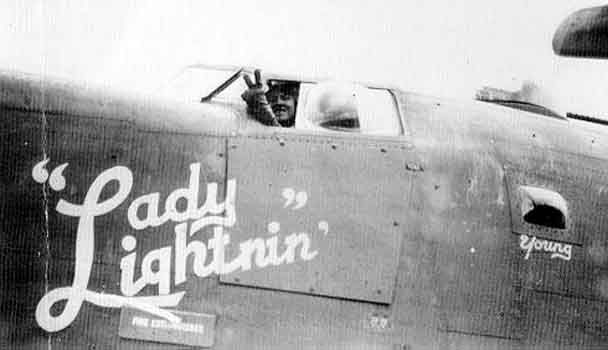 LadyLightnin2