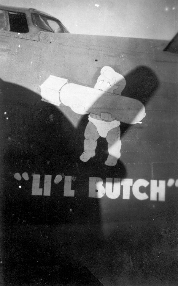 LilButch1