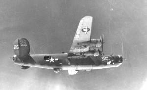 Pg77Middle-BigNoiseFromKentucky-718thSq-449thBG-1944