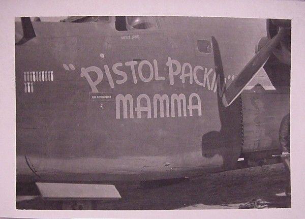 PistolPackinMamma2