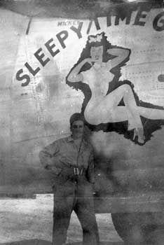 SLEEPYTIMEGAL[2]-2