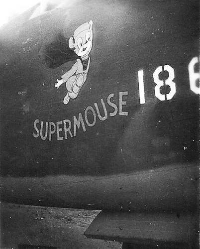 Supermouse3