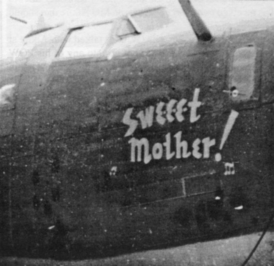 SweetMother-NewPhoto-NotIncludedInPlanesBook