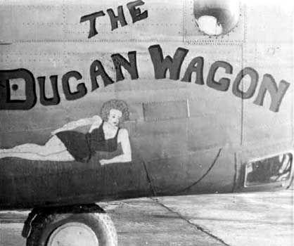 TheDuganWagon3