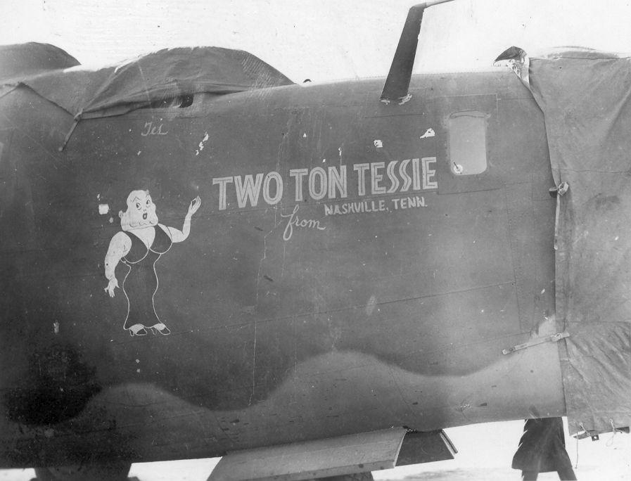 TwoTonTessie1
