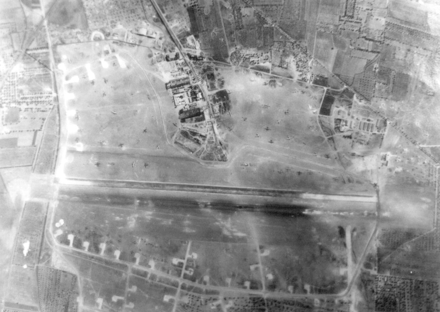 4-GrottaglieField-1944