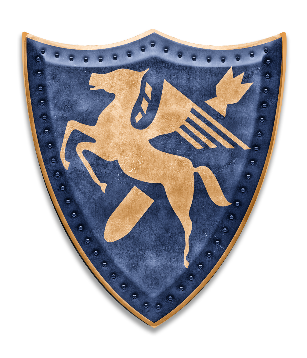 449th Shield