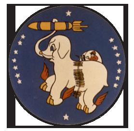 717th Squadron