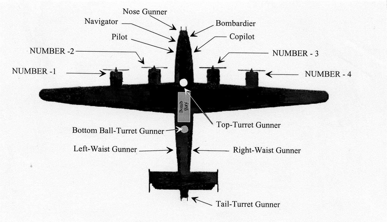 341st Bombardment Squadron
