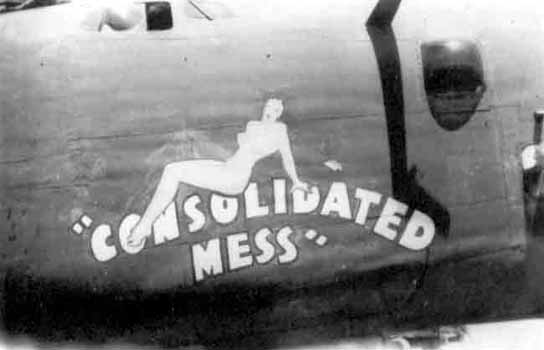 ConsolidatedMessNoseArt2